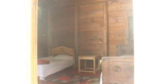 Kalasha Guest House, Hotely  Chitral - big - 3