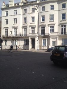 Central London Budget Hotel - London