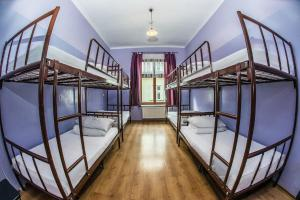 Mohito Hostel