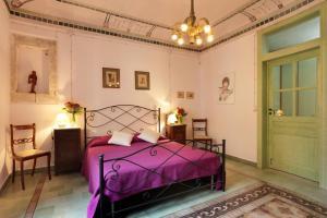 Casa Salomone - AbcAlberghi.com