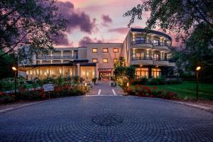 Park Hotel Junior - Quarto d'Altino