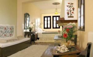 Guesthouse Filokalia