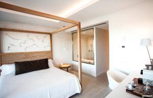 Cala Saona Hotel & Spa (15 of 35)
