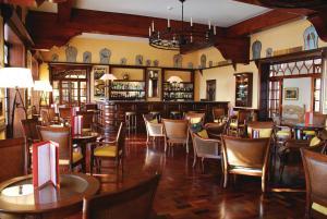 Belmond Hotel das Cataratas (38 of 53)