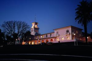 Belmond Hotel das Cataratas (23 of 53)