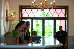 Belmond Hotel das Cataratas (39 of 53)