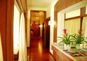 Belmond Hotel das Cataratas (37 of 53)
