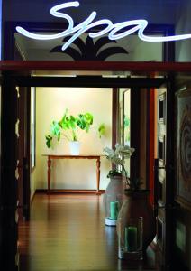 Belmond Hotel das Cataratas (36 of 53)