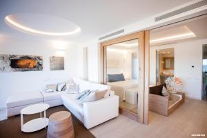 Cala Saona Hotel & Spa (9 of 35)