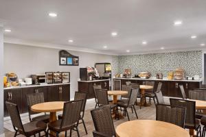 Days Inn by Wyndham Kelowna - Hotel