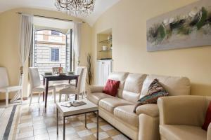 Merulana House - abcRoma.com