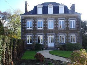Residence Le Bourg - Saint-Germain-de-Tallevende