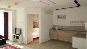 City Center Apartman