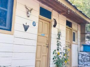 Kalasha Guest House, Hotely  Chitral - big - 15
