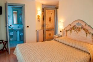 Locanda Alla Stella - Accommodation - Roana