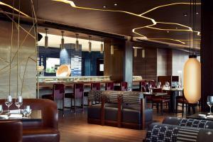 Nobu Hotel Barcelona (11 of 38)
