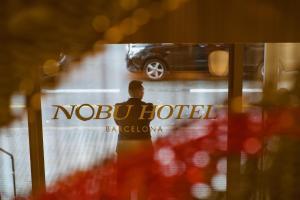Nobu Hotel Barcelona (38 of 38)