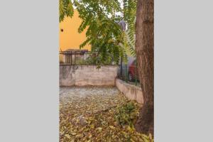 City Sanctuary BDR Apartment with Private Parking