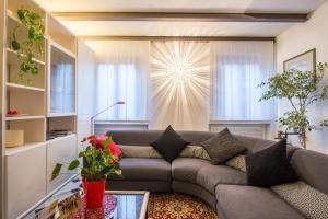 Piazza Del Campo's House - AbcAlberghi.com