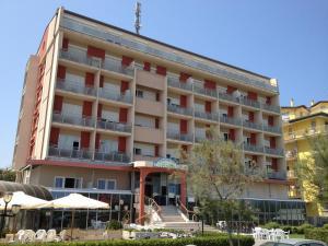 Residence Capinera
