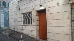 Zaira - Walking in S. Peter & Vatican Museum - abcRoma.com