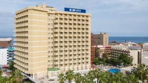 Hotel Luabay Tenerifew