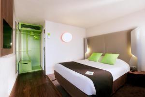 Campanile Hotel Mont de Marsan - Saint-Avit