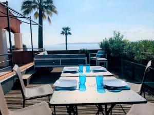 obrázek - Appartement Grand Azur