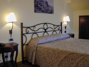 Hotel La Darsena (26 of 95)