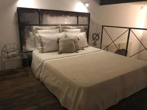 Dafne Studio Apartment - AbcAlberghi.com