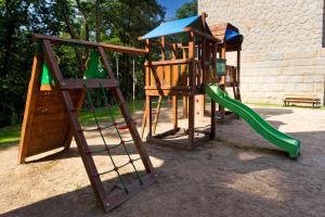 Hostales Baratos - Havířská bouda