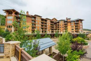 Hyatt Centric by Lespri Management - Hotel - Park City