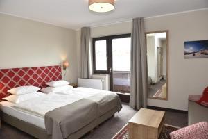 Hotel-Skischule Krallinger - Obertauern