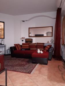 Cà Fossetto San Zeno - AbcAlberghi.com