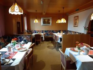 Pension Marianne - Hotel - Meransen