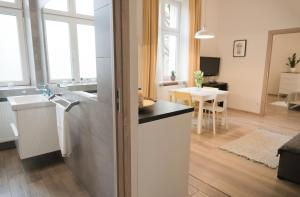 COZY QUIET apartment 5 min Market Square and Main Station