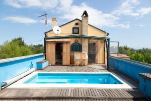 - Villa Adria Abruzzo- - AbcAlberghi.com