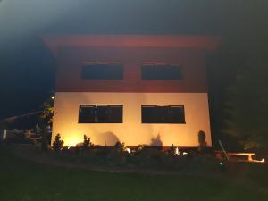 Ostravice - Hotel