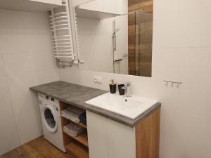 Gliwice Apartament Dworek