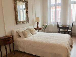Studio Appartment in Old Town Krakow