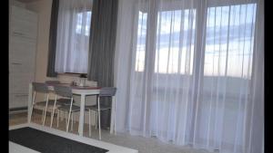 Apartament Aleks Łeba