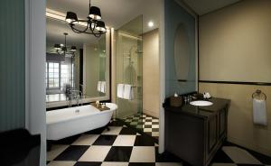 Eastern & Oriental Hotel (30 of 75)
