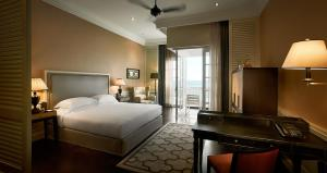 Eastern & Oriental Hotel (22 of 75)