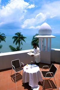 Eastern & Oriental Hotel (28 of 75)
