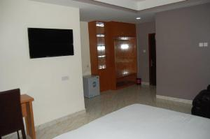 Maison55 hotel and suites