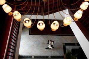 Eastern & Oriental Hotel (17 of 75)