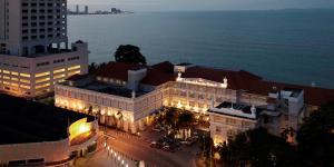 Eastern & Oriental Hotel (10 of 75)