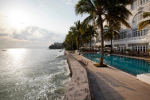 Eastern & Oriental Hotel (11 of 75)