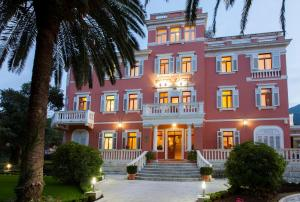 Hotel Zagreb (1 of 38)