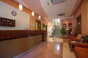 Hotel Zagreb (11 of 38)
